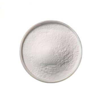 Pharmaceutical Nootropic Powder Sunifiram 314728-85-3
