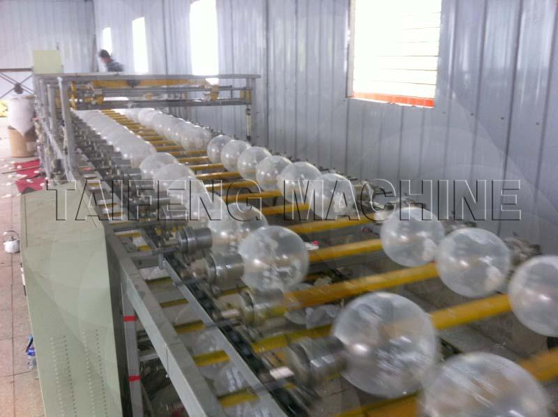 Latex balloon machine,metal balloon printer screen print machine