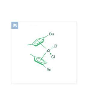 bis(1-Butyl-3-methylcyclopentadienyl)zirconiumdichloride