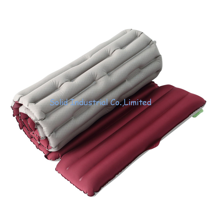 Inflatable Outdoor Portable Camping airbed
