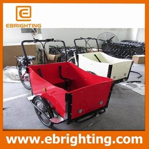three wheel delivery bike,bicycle,three wheel car for sale