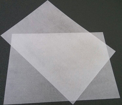 inkjet shrink art paper