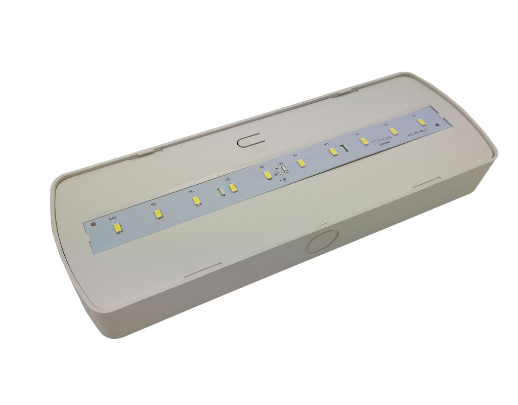 rechargeable emergency light low price high quality long life-span