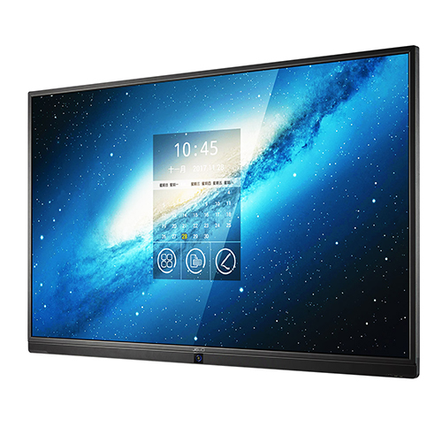 55'' smart board interactive whiteboard