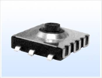 Multifunction Button Switches MT-004