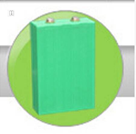 Big Capacity LiFePO4 Battery Bank-3.2V 300Ah Battery