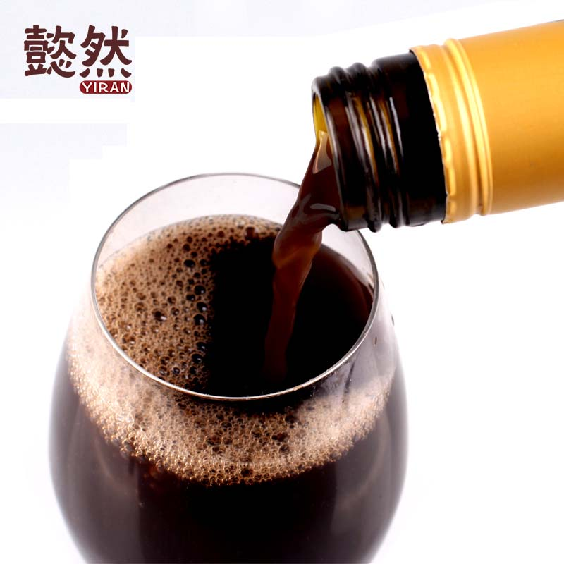 Best selling fruit extract enzyme drink in bulk supply