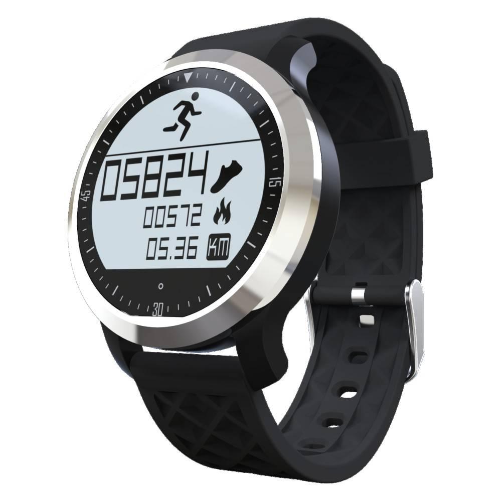 Waterproof smart sport watch