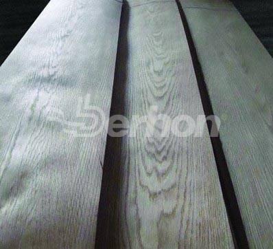 sliced veneer