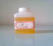 Top Quality Anabolic Boldenone Undecylenate for Liquid Steroid
