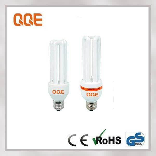 3U 26W energy saver lamp