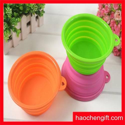 high quality plastic pet food bowl