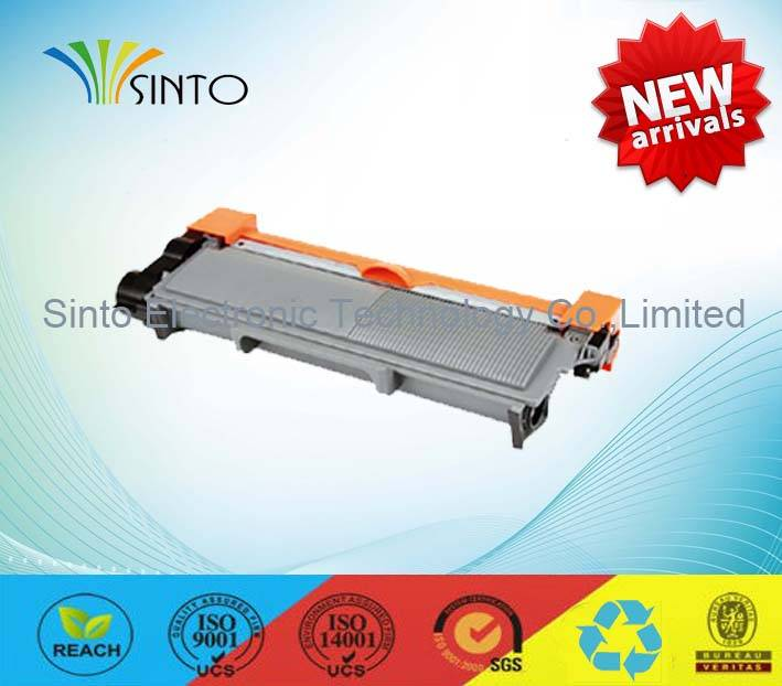 Brother TN-630/TN-660 toner