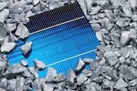 China Solar enertech modules manufacturer 175Watt offer VDE