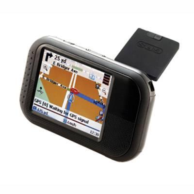 GPS-100