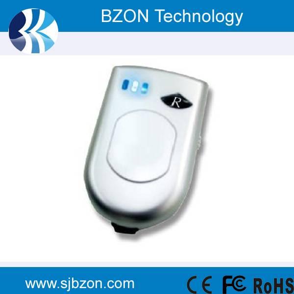125KHz Bluetooth Reader