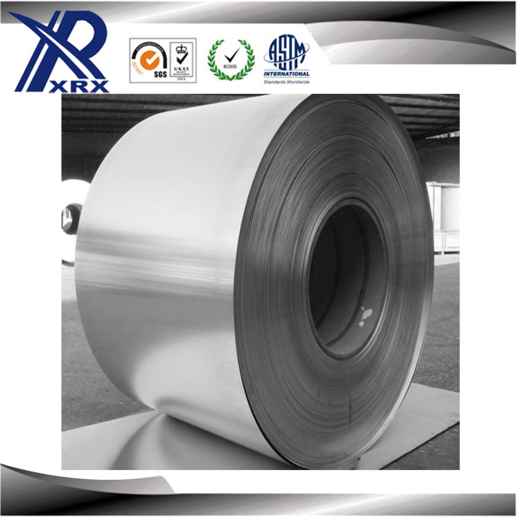 Best Wholesale Price 430 Cold Rolled Steel Sheet Metal Price Sheet Stainless Steel