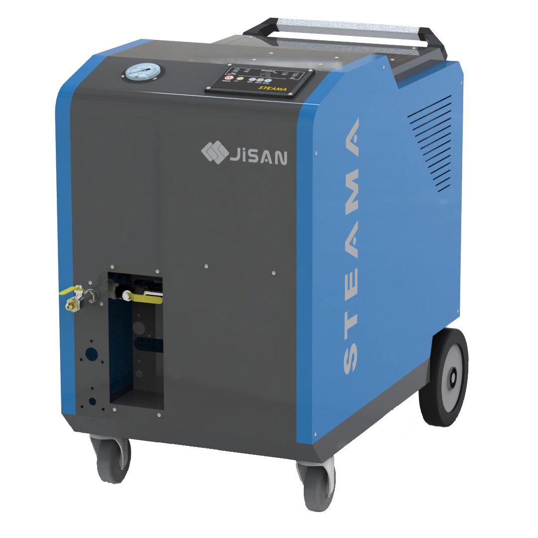 steam car cleaner,steam car washer,Steam car wash machine,steam car cleaning,steam car