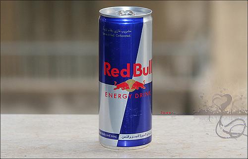 Black Energy Drinks / Burn energy drinks / RED Bull energy drinks / Rockstar energy / Shark Energy /