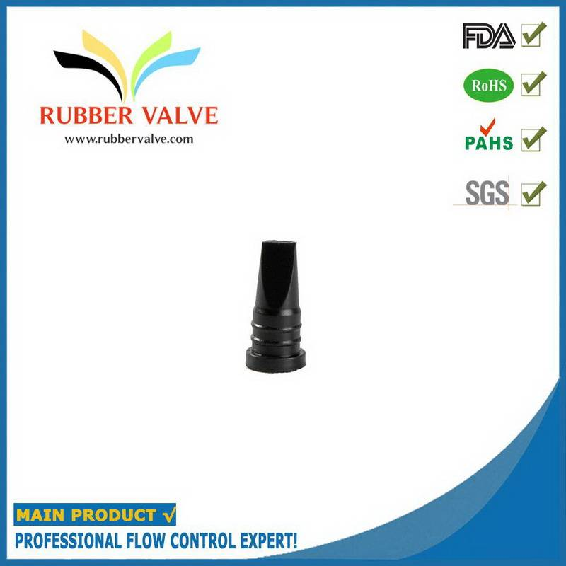 duckbill check valve one way valve