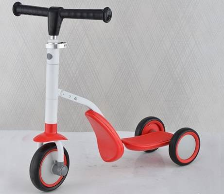 kid's scooter 3 wheel,kid's scooter