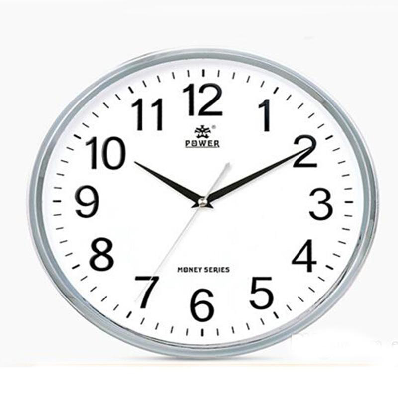 DTC-ASC006 Wall Clock Spy Camera