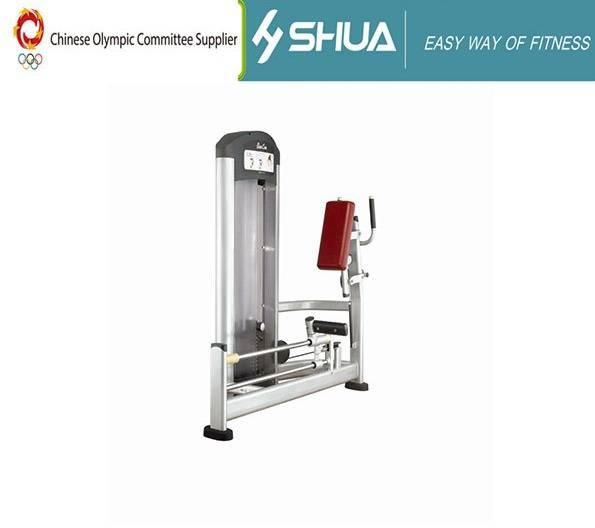 Buttocks Exercise Machine Fitness Equipment