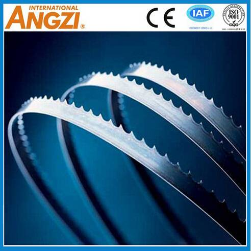 M42 Bi-Metal High Precision Super Quality Saw Blade