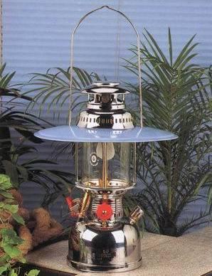 Pressure Lanterns,Petromax Lanterns