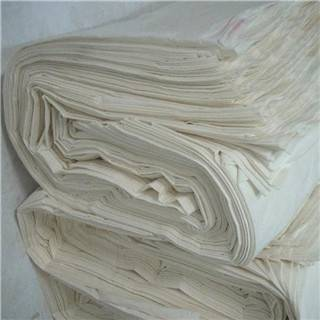 TC Fabric Per Yard with Most Competitive price polycotton fabric home textile