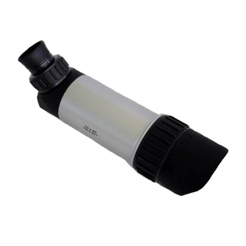 Best selling 7x50 telescope astronomical monocular