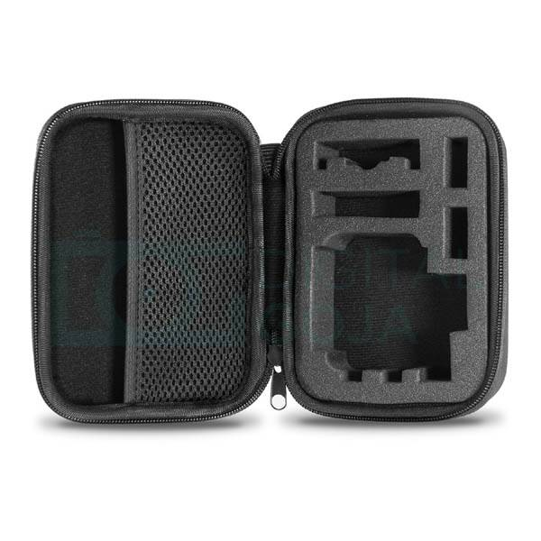 Custom eva hard case from shenzhen packaging company