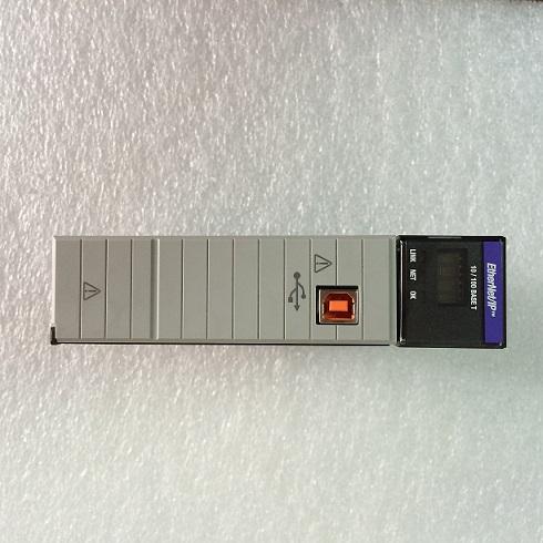 AB 20-HIM-A3 PowerFlex HIM Display