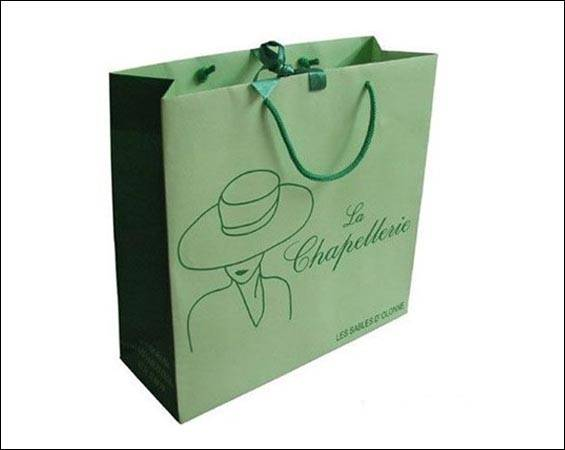 Clothes Gift Paper bags