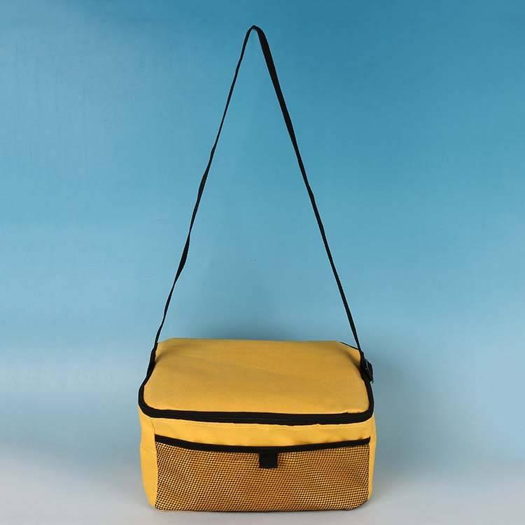 Promotion Non Woven Bag
