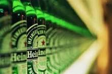 Heineken, Kronenbourg 1664,Corona Beer,Carlsberg,Red Horse, Oettinger beer