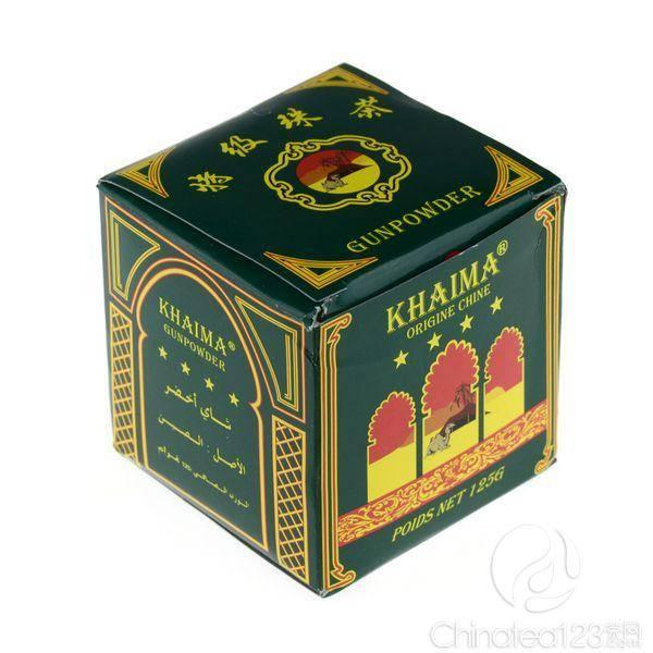 Khaima-4K-601-125g