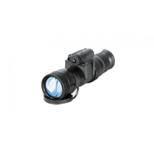 Armasight Avenger SD NV Monocular w/ Free S&H