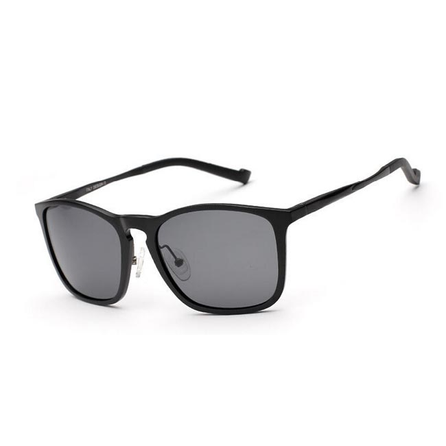 sell popular Al-Mg sunglasses