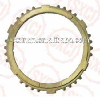 33371-1051 24T hino transmission parts synchronizer ring