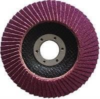 Wonderful abrasive polishing flap wheel