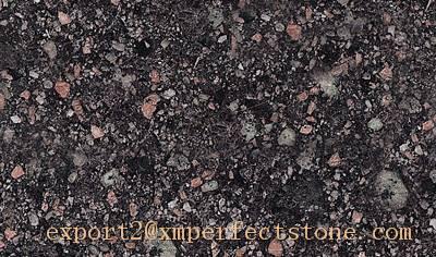 China Granite G333