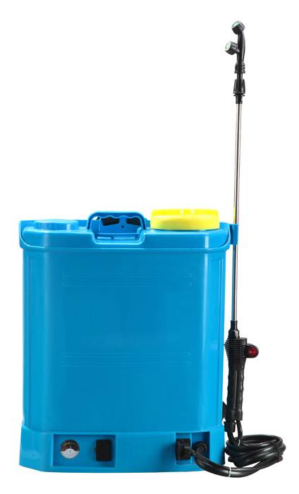 iLOT 16L Electric Agriculture Insecticide sprayer