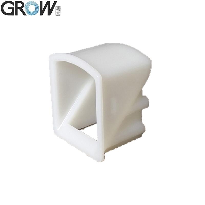 GROW White mounting bracket of R308 fingerprint module