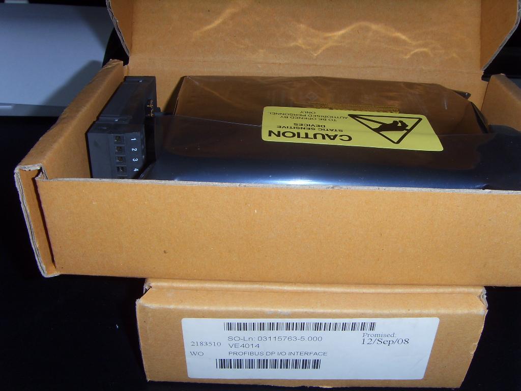 S-Series Serial Interface :SE4006P2 SE4036P2