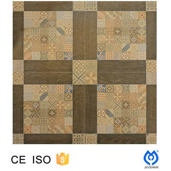 carpet design porcelain floor tiles