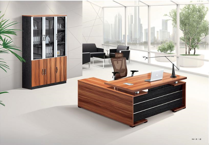 modern office desk ,office table design(PG-15B-16C)