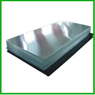 mill finish 1000 series aluminum sheet