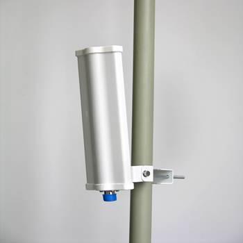 5.8G directional panel antenna
