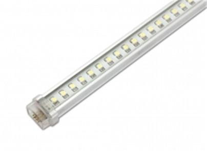 Led Light Strip SMD 5730